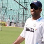 MS Dhoni to rest in ODI series against West Indies