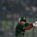 Pakistan Bowlers proved their worth  Bangladesh beaten in Twenty20