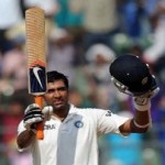 Virender Sehwag hails the performance of Ravichandran Ashwin