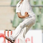 Ravichandran Ashwin – Emergence of an all rounder test cricketer