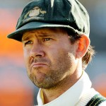 Next Century at Hobart – Ricky Ponting