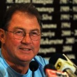 Don't underestimate Sri Lanka – Geoff Marsh warns South Africa