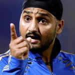 Future of Nathan Lyon in the hands of India – Harbhajan Singh