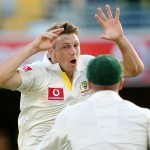 India horrified with our superb bowling – James Pattinson