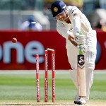Australia vs. India – A review of Day 3