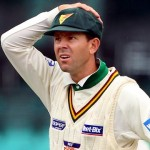 Should Ricky Ponting Retire