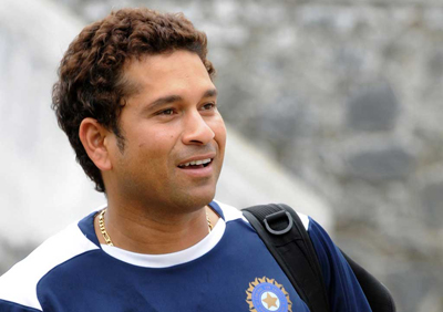 Sachin Tendulkar's Idea of two innings T20 a day didn't work out