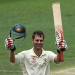 Never approached selectors but still available – Simon Katich