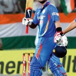 The Future of Indian Batting