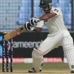 Pakistan anticipates innings victory
