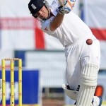 England will strike back in the final Test – Ian Bell