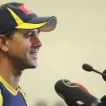 Australia will adjust quicker on bouncy track of Perth  Ponting