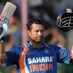 Sachin Tendulkar will celebrate his 100th hundred at Sydney  Stuart Clark