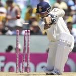 Sachin Tendulkar - Failed again for elusive hundred
