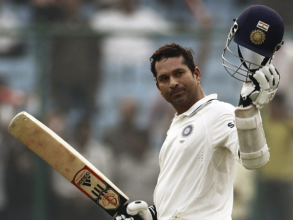 Sachin Tendulkar will seek his 100th Century at Perth