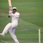 Best Opening Batsmen in Test Cricket