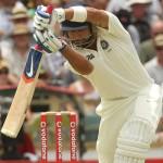 Virat Kohli's resistance couldn't avoid India's defeat