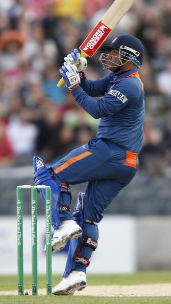 Virender Sehwag - The Best Opening Batsman of this era