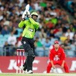 Top 10 Batting Performances in T20 Cricket