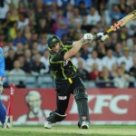 Australia will make it 2-0 in T20 as well &#8211; David Hussey