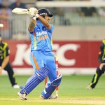 India Outperformed Australia in 2nd T20 Match
