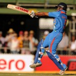 We should have won the match two overs earlier – Gautam Gambhir