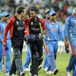 Top 10 Tied ODI Cricket Matches
