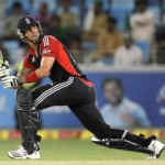 Kevin Pietersen ton seals series victory against Pakistan in 3rd ODI