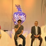 Kolkata Knight Riders