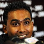 We should have scored around 270 runs – Mahela Jayawardene