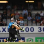 Martin Guptill powers New Zealand to comfortable win over Zimbabwe in 1st T20