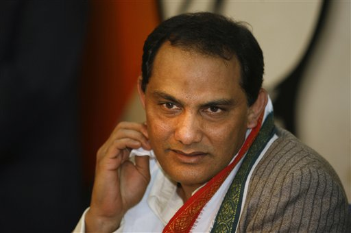 Mohammed Azharuddin - The Most Corrupt Indian Cricket Player