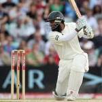 Test Cricket – Most Runs in a Calendar Year