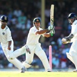 Top 10 Highest Run Scorers Against India in Test Cricket