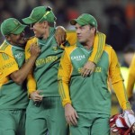South Africa snatched last ball thriller from New Zealand in 3rd T20