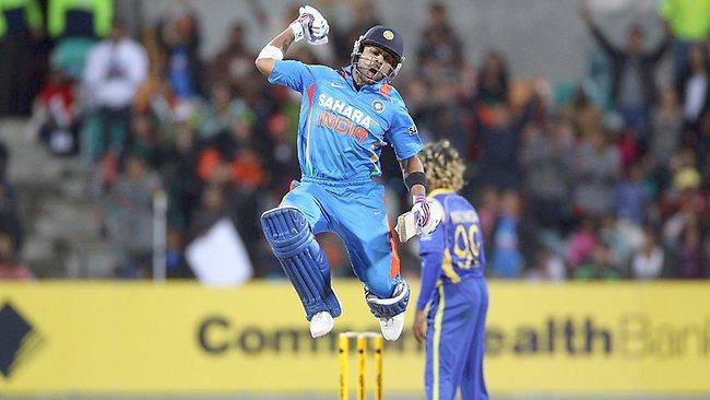 Virat-Kohli-Celebrates-After-Scoring-133-Against-Srilanka-in-Commonwealth-Bank-Series-28-February-2012.jpg