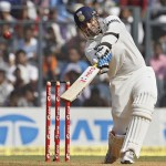 Test Cricket Centuries Scored on Debut