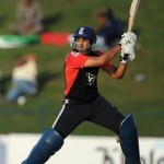No superiority complex against Pakistan – Ravi Bopara foretells England