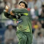 Pakistan humiliated Sri Lanka and qualified for the final – Asia Cup 2012