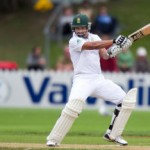 South Africa in firm control of the game –Third Test, 2nd day vs. New Zealand
