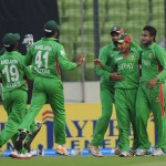 Bangladesh – The emergence of a new cricket force