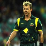 I will continue bowling besides broken toe – Brett Lee