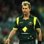 I will continue bowling besides broken toe – Brett Lee