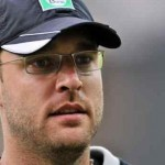 Change in attitude to cultivate positive results vs. South Africa in Tests – Daniel Vettori