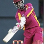 Australia wins the 5th ODI vs. West Indies besides Darren Sammy's Blast