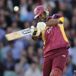 West Indies maligned Australia and levelled the series – 2nd T20