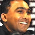 We will be in the final at our own muscles &#8211; Mahela Jayawardene
