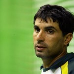 Indians played too good and beat us  Misbah-Ul-Haq