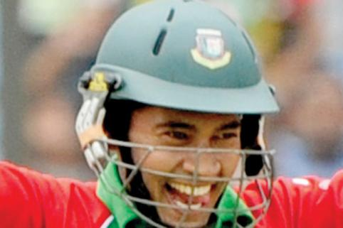 Mushfiqur-Rahim - anticpates winning the Asia Cup 2012