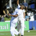 South African in sight of victory as Vernon Philander strikes – Third Test vs. New Zealand